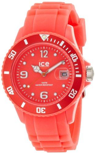 Ice-Watch SS.NRD.U.S - Orologio unisex