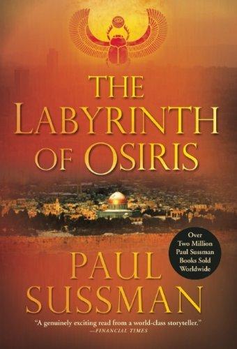the-labyrinth-osiris