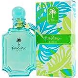 Lilly Pulitzer Beachy By Lilly Pulitzer For Women Eau De Parfum Spray 3.4 Oz