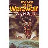 Son of the Werewolfby Guy N. Smith
