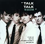 The Collection By Talk Talk (0001-01-01)
