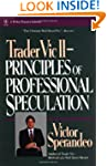 Trader Vic II: Principles of Professi...