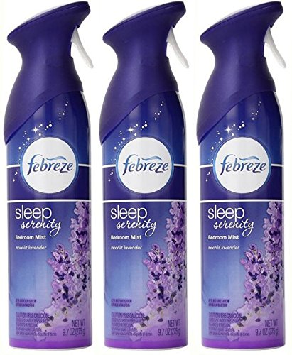 febreze-air-effects-sleep-serenity-bedroom-mist-air-refresher-moonlit-lavender-97-ounce-pack-of-3