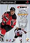ESPN National Hockey Night - PlayStat...