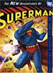 The New Adventures of Superman: DC Co...