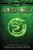 img - for Netherworld: Soul Guardians Book 4 book / textbook / text book