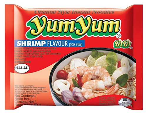 yum-yum-instant-noodles-shrimp-60-g-pack-of-30