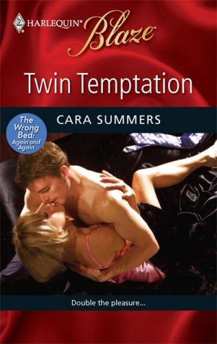 Image of Twin Temptation