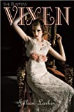 &#34;Vixen (Flappers)&#34; av Lila Fine