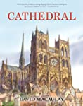 Cathedral: The Story of Its Construct...
