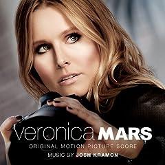 Veronica Mars: Original Motion Picture Score