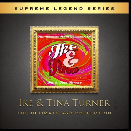 Tina Turner - Ultimate Tina - Zortam Music