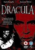 Dracula [DVD]