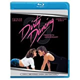 Dirty Dancing [Blu-ray] [1987] [US Import]by Patrick Swayze