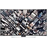 Tv Samsung UE65HU8500 UHD 4k