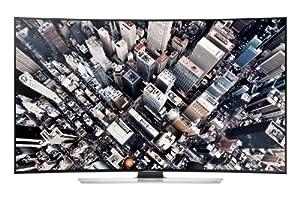 Samsung UE55HU8500TXXH TV LCD 55