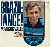 ブラジリアンス!