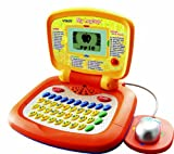 VTech My Laptop (Orange)
