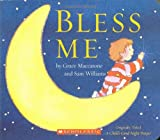 Bless Me: A Child's Good Night Prayer