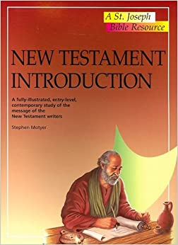 new testament resource book New testament bible history illustated study series handbook [h richard hester] on amazoncom free shipping on qualifying offers the new testament bible history handbook is a 336 large page hardback book that could be a helpful resource book for any christian who loves to study god's word.