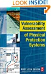 Vulnerability Assessment of Physical...