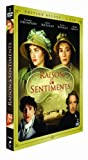 echange, troc Raison et sentiments - Edition Deluxe Double DVD