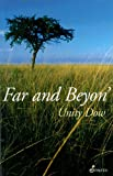 img - for Far and Beyon' book / textbook / text book