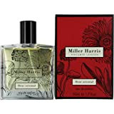 Miller Harris Fleur Oriental Eau de Parfum Spray 50ml