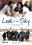 Look to the Sky [Import]