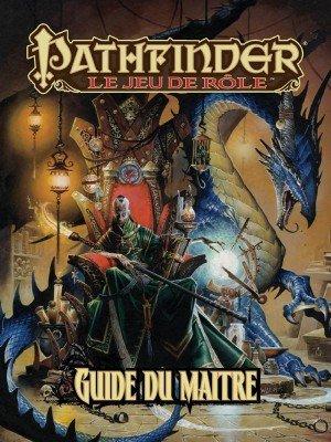 blackbook-editions-pathfinder-jdr-guide-du-maitre