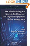 Machine Learning and Knowledge Discov...