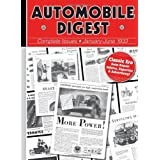 Automobile Digest