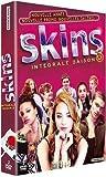 Skins - Saison 5 (dvd)