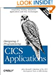 Designing and Programming CICS Applic...