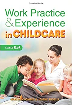 the childcare act 2006 in early years education The introduction of an integrated early years curriculum and rising  the  regulation framework was updated through the childcare act 2006, which placed .