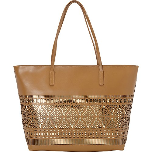 vince-camuto-lila-travel-tote