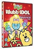 echange, troc Wow! Wow! Wubbzy!: Wubb Idol F [Import anglais]