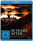20 years after [Blu-ray]