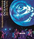 オセアニア:ライヴ・イン・ニューヨークシティ(DVD付)