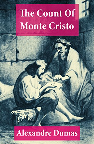 the role of playing god in the count of monte cristo a novel by alexandre dumas