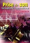 Prise de son : St�r�ophonie et son mu...