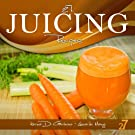 27 Juicing Recipes (Easy Juicing & Smoothies Recipes)