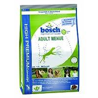 Bosch 44096 Hundefutter