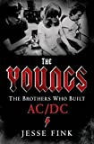 img - for The Youngs: The Brothers Who Built AC/DC book / textbook / text book