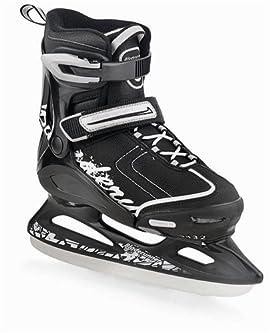 Bladerunner Micro Ice Boys - Size 5-8