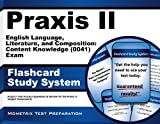Praxis II English Language Literature, and Composition