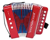 Schylling Classic Accordion