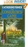 Conjuror's Game