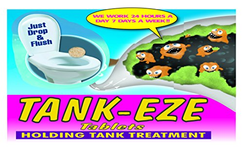boat-rv-holding-tank-treatment-by-tank-eze-tablets-24-treatments-lowest-prices