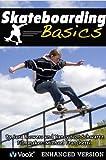 Skateboarding-Basics
